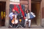 Smiles Umbria Jazz 11